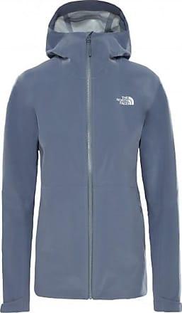 492b71cfbeae39 The North Face Regenjacken für Damen − Sale: bis zu −50% | Stylight