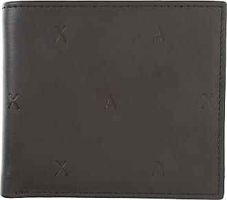 Armani Jeans Brieftasche für Herren, Portemonnaie, Geldbörsen, Geldbeutel  Günstig im Sale, Schwarz d8b94ed4f2