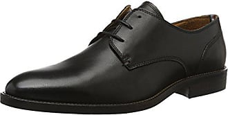 Tommy Hilfiger Essential Leather Lace Up Derby 5a869d1cc35