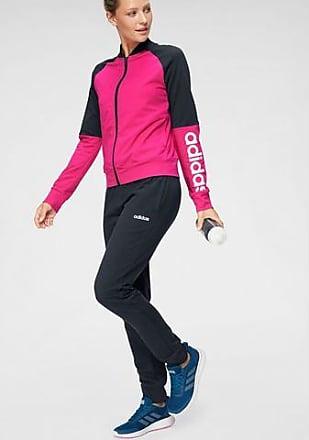 Verrassend Trainingspakken voor Dames: Shop tot −45% | Stylight JF-54