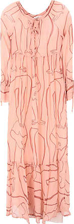 ottod'Ame KLEIDER - Lange Kleider auf YOOX.COM