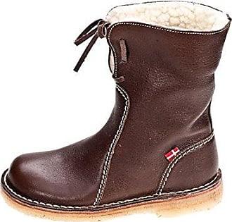 Duckfeet Schuhe: Bis zu bis zu −40% reduziert | Stylight