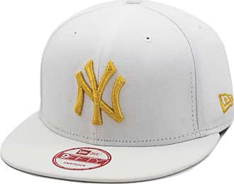 New Era Boné New Era Snapback New York Yankees Mlb - Masculino fe283c6d946