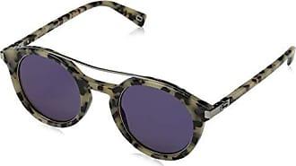 Gafas De Sol de Marc Jacobs®  Compra hasta −50%   Stylight d3256eda44