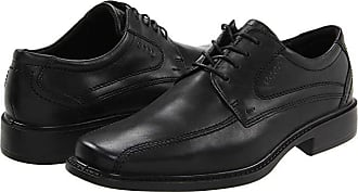 e7aacfca Ecco® Lace-Up Shoes: Must-Haves on Sale up to −55%   Stylight