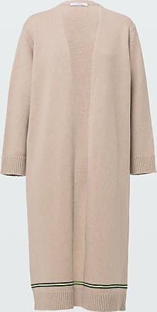 Dorothee Schumacher TIMELESS EASE coat 1/1 2