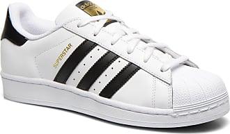 feb1346ee33 Adidas Sneakers voor Dames: tot −58% bij Stylight