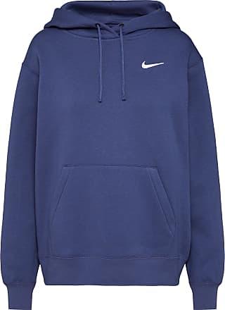 Truien van Nike®: Nu tot −38% | Stylight