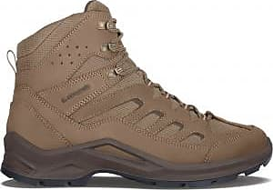 Lowa Mens Sesto Mid Hiking Boots
