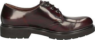 Nero up Femme BORDEAUX shoes A616172D Giardini Lace N80yvnmwO