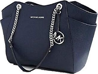 Tasche hellblau von Michael Kors