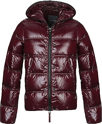 premium selection fd132 182ec Duvetica® Il Meglio della Moda: Acquista Ora fino a −65 ...