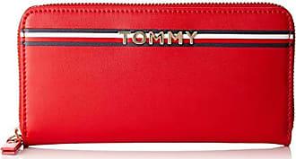 4e8c54507e81b Tommy Hilfiger Geldbeutel für Damen  113 Produkte im Angebot