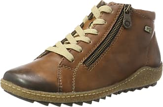 Remonte Womens R4774 Ankle Boots, Brown (Chestnut 22), 7.5 UK