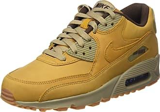 Nike Womens 880302-700 Fitness Shoes, Multicoloured (Bronze/Bronze/Bamboo), 36.5 EU