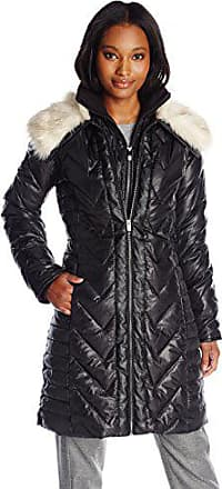 29bdb2d4a Via Spiga® Quilted Coats − Sale: up to −68% | Stylight
