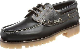 Bootsschuhe von 10 Marken online kaufen | Stylight