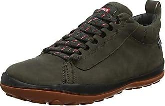 Zapatos de Camper®: Ahora desde 28,76 €+   Stylight