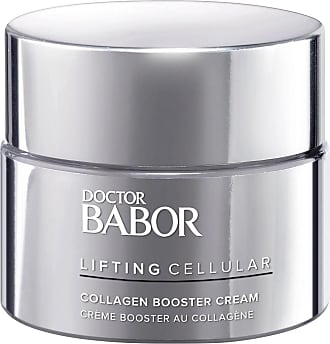 Babor Collagen Booster Cream