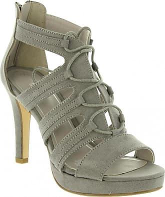 Chaussures New Look pour Femmes - Soldes   jusqu à −60%   Stylight d1166af7e23b