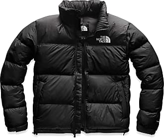 The North Face 1996 Retro Nuptse Winterjacket Men