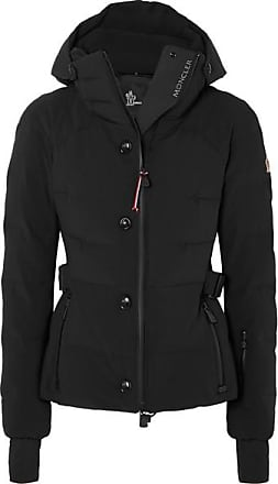 8dbee913b Moncler® Winter Jackets: Must-Haves on Sale up to −32% | Stylight