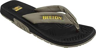 Beeton Chinelo Beeton Bali M 01
