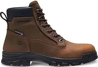 32d80d381bb Men's Wolverine® Sports Shoes − Shop now at USD $23.33+ | Stylight