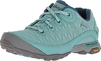 0a1f78b85ee Ahnu® Hiking Boots − Sale: up to −50% | Stylight