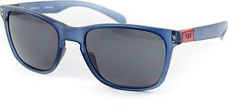 HB Óculos de Sol Hb Gipps ll 9013873700/55 Azul Fosco