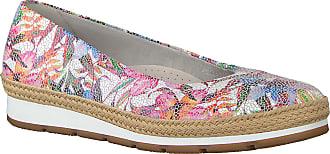 Schuhe in Weiß von Gabor® bis zu −50% | Stylight