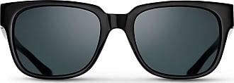 Triwa Lector Sunglasses   Midnight