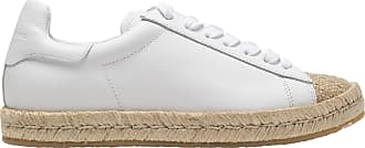 Alexander Wang SCHUHE - Low Sneakers & Tennisschuhe auf YOOX.COM