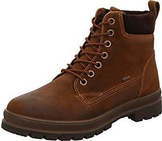 Herren Schuhe von Legero: bis zu −48% | Stylight