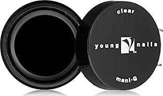 Young Nails Mani Q, 15 g