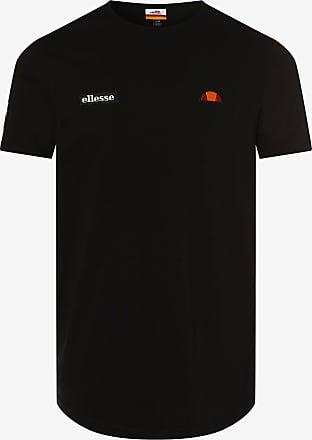 Ellesse Herren T-Shirt - Fedora schwarz