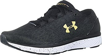 d3541f68d80 Under Armour Mens Charged Bandit 3 Ombre Running Shoe