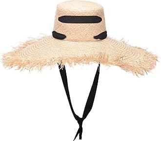 Cappelli Panama da Donna  308 Prodotti fino a −66%  de4315117156