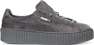 sneakers for cheap 1160c c42bb Fenty Puma by Rihanna® Shoes: Must-Haves on Sale at USD ...