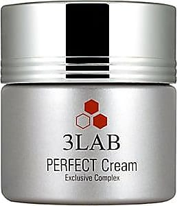3Lab Womens The Perfect Cream
