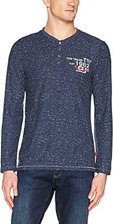 0f56780eb0 Magliette Tom Tailor®: Acquista da € 6,10+   Stylight