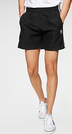 Kurze Hosen von adidas Originals: Jetzt bis zu −30% | Stylight