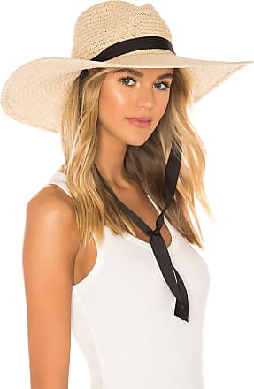 e17fec5f9 Hat Attack® Panama Hats − Sale: up to −40% | Stylight