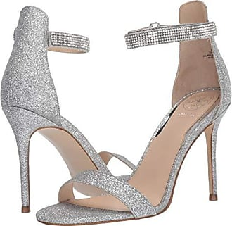 e4d2b2a928afe Guess® High Heels: Must-Haves on Sale up to −55%   Stylight