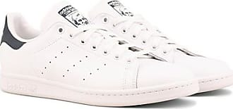 adidas Originals Stan Smith Gum Sole Sneaker | Sneakers