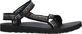 Teva CALZADO - Sandalias con cierre en YOOX.COM