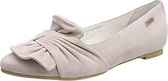 5b1c7d8922679 Bugatti Ballerinas: Sale ab 42,99 € | Stylight