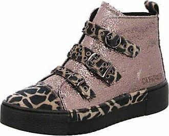 free shipping 019ce 92d73 Cafènoir Schuhe: Bis zu bis zu −64% reduziert | Stylight