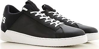 Chaussures D'Été pour Hommes Levi's® | Shoppez les jusqu''à