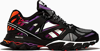Reebok sneakers reebok dmx trail shadow fv2842